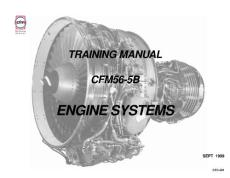 ctc-201_Engine_Systems