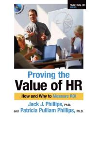 Providing+value+of+HR+how+and+why+measure+ROI