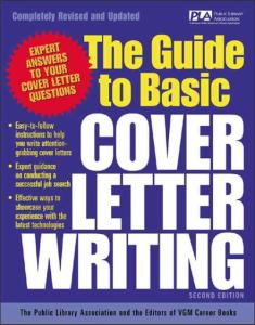 The Guide to Basic Cov..