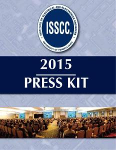 copyright 2015 isscc—do not reproduce …