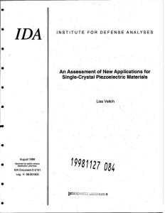 an assessment of new applications for single-crystal piezoelectric materials(2.04mb).pdf